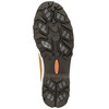 Hanwag Sirkka Mid GTX Shoes Lady Hazelnut